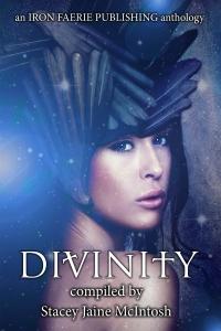 divinity ebook final 2