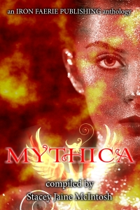 mythica final