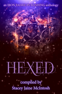 Hexed final 1