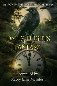 daily flights of fantasy