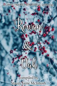 rowan and oak thumb