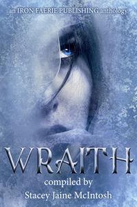 wraith cover thumb